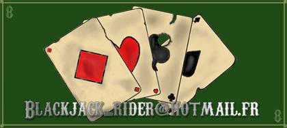 [Image: blackjack.jpg]